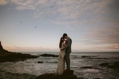 Best testimonials and kind words from my couples. I am Wieslaw, a wedding photographer from Poland and based in Chile available worldwide. Chile, Elope Wedding, Wedding Photography Inspiration, New Adventures, Intimate Weddings, Destination Wedding Photographer, Wedding Photos, Around The Worlds, Couples