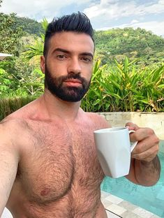 Norway, Gym, World, Fitness, Nature, Model, Travel, Instagram, Costa Rica