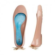 Oka b – Lilly Ballet Flats $45