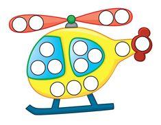 okul_öncesi_taşıtlar_helikopter.jpg (776×600)