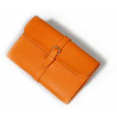 TABLET/E-READER CASE - LUXURY LEATHER - SAFFRON - SAVE £25! Regular Price: £109.00 Special Price: £84.00 Leather Gifts, Christmas Gifts, Wallet, Luxury, Bags, Xmas Gifts, Handbags, Christmas Presents, Purses
