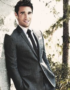 josh bowman. So attractive
