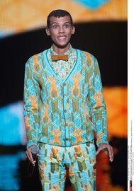 NRJ Music Awards - Stromae