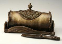 potterybyshikha
