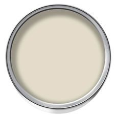 Shop for Wilko Pastel Green Matt Emulsion Paint at wilko - where we offer a range of home and leisure goods at great prices. Wall Colors, Paint Colors, Colours, Kitchen And Bathroom Paint, Wilko Paint, Orange Nursery, Biscuit Color, Outer Space, Centerpieces