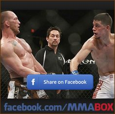 UFC Ultimate Fighter (TUF) 18 Finale preview;Five Burning Questions' going into;Diaz vs Maynard ; in Las Vegas