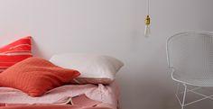 LADY Spring and Summer 2014 inspirasjonsbilde Data Sheets, Summer 2014, Color Inspiration, Kids Bedroom, Spain, New Homes, Inspire, Colours, Holiday