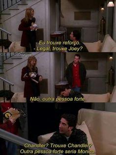 Friends Moments, Friends Series, Meet Friends, Friends Tv Show, Friends Forever, Chandler Friends, Best Tv Shows, Best Series, How Met Your Mother