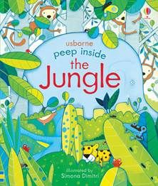 A very simple non-fiction, lift-the-flap book for small children, packed with holes to peek through, flaps to peek beneath and snippets of factual information about what happens in the heart of the jungle. Creative Writing Books, Writing A Book, Price Board, Tapas, English At Home, Homeschool Books, Honey Bear, Tree Frogs, Preschool Kindergarten