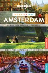 20 free things to do in Amsterdam - Lonely Planet