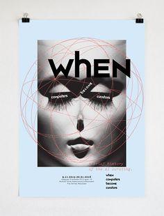 MoMA(华沙)海报:FONTARTE :: fonts :: design Graphic Design Studios, Warsaw, Moma, Poland, Fonts, Posters, Art, Designer Fonts, Art Background
