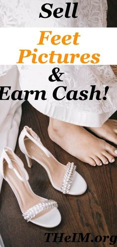 Are you interested in work from home job! Are you into photography? Sell pictures online and earn cash! - Earn Money at home Make Easy Money Online, Make Money Blogging, Make Money From Home, Way To Make Money, Money Tips, Sell Pictures Online, Instant Money, Selling Photos, Foot Pictures