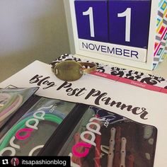 Thanks to for mentioning as one of your favorite products Your Favorite, November, Thankful, Frame, Accessories, Instagram, Products, November Born, Picture Frame