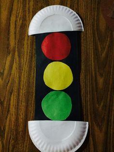 Stop lights Stop Light, Lights, Lighting, Rope Lighting, Candles, Lanterns, Lamps, String Lights