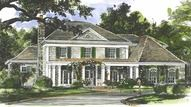 floor plan with large porch, like floor plan, maybe take off second bedroom on main to make smaller footprint ** great possibility