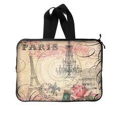 Fashionable Style Vintage Paris Eiffel Tower Theme Patter... https://www.amazon.ca/dp/B0150ZM7W8/ref=cm_sw_r_pi_dp_ISLmxbK307C3A