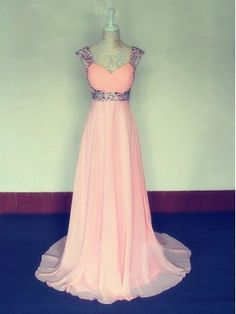 This is beautiful but pastels don't look good on me :(
