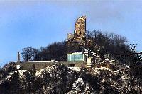 Virtuelles Brückenhofmuseum Honnef
