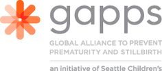 Global Alliance to Prevent Prematurity and Stillbirth (GAPPS) opens applications for Phase 2 grants Innovative Research, Child Loss, Losing A Child, Infant Loss, Phase 2, Nicu, Kids Health, Baby Loss, Wedding Ring
