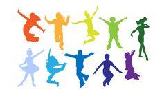 Inteligencia cinestésica | Inteligencias múltiples para atender la diversidad Kendo, Aikido, Character, Ideas, Body Movement, Cultural Competence, Treasure Hunting, Personality Types, Quizes