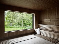 Sauna #comwell #spa #Korsør #hotel #sauna Spa, Windows, Party, Parties, Ramen, Window