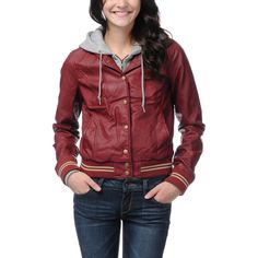 NWT Navy Aerie by American Eagle Womens Satin Bomber Jacket S//M//L//XL