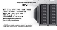 Locate your websites in North America with GswHosting - an affordable KVM VPS web hosting account supplier with 5 years of experience in the VPS server hosting business. Get a cost-free dedicated IP address.