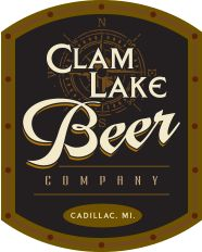 Clam Lake Beer Company Cadillac Michigan | Brewpub, Restaurant, Microbrewery | Handcrafted Beer
