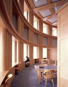 AD Classics: Denver Central Library / Michael Graves