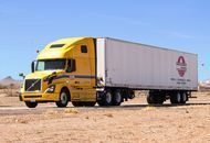 Bigger Big Rigs for the Truck Industry? The Pros and Cons - Jeep Gladiator, Wilding Wallbeds, Trailers, Fox And Friends First, Government Budget, Trailer Manufacturers, Office Images, Car Magazine, Greenhouse Gases
