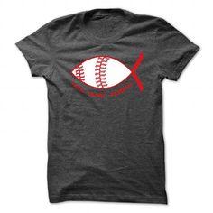 Faith.Family.Baseball - Hot Trend T-shirts