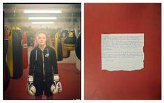 Graig Easton | Sixteen