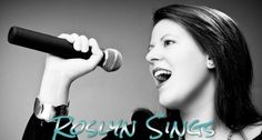Roslyn is available for private and public events, including but not limited to cabaret evenings, lounge singing, weddings, parties, charity events & corporate functions.SingingRoslyn has the ability to sing in a number of different styles ranging from ballads, jazz and soul to rock, pop and contemporary chart hits, and tailors every performance to fit the audience. Her versatile and dynamic approach to performing means that she is the perfect choice for any occasion.