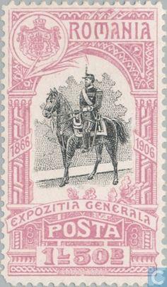 Ex Yougoslavie, Moose Art, Stamps, Europe, History, Country, Animals, Bosnia And Herzegovina, Albania