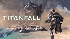 Titanfall 2 Will Get Single-Player Campaign 2/7/16 Titanfall 2's multi-player gaming will also be better than its predecessor's, claims Respawn Entertainment's lead writer