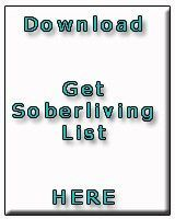 Sober Living Homes and Halfway House in America #sober #living #homes, #drug #rehab, #drug #treatment, #treatment #centers, #drug #rehabilitation, #alcohol #treatment http://rentals.nef2.com/sober-living-homes-and-halfway-house-in-america-sober-living-homes-drug-rehab-drug-treatment-treatment-centers-drug-rehabilitation-alcohol-treatment/  # Treatment Services Insurance Directory Community Services Last 10 Phone Numbers Requested Sober Living Homes Sober Living Home is a great tool for…