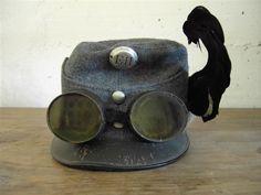 I berretti dell'Imperiale e Regio esercito A.U. - Pagina 3