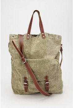 Carter & Co. Canvas Beach Bags   Bourbon & Boots - Beach Bags ...