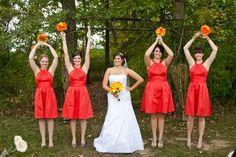"""Weddings"" - O-H-I-O - The Ohio State University"