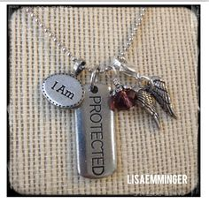 Tags by Origami Owl... FREE CHARM WITH A $25 OR MORE PURCHASE... Contact me to place your order YourCharmingLocket@gmail.com or message me on Facebook https://www.facebook.com/YourCharmingLocket