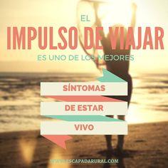 ¿Lo tienes? Encuentra más inspiración para tus escapadas en www.escapadarural.com