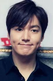 Lee Min Ho Boys Over Flowers Celebrity Babies - - Lee Min Jung, Lee Min Ho Kdrama, Lee Min Ho Hairstyle, Foto Lee Min Ho, Le Min Hoo, Park Bogum, Lee Min Ho Photos, Handsome Korean Actors, Kim Jisoo
