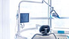 #De nombreux Canadiens utilisent la salle d'urgence pour les soins dentaires - ICI.Radio-Canada.ca: ICI.Radio-Canada.ca De nombreux…
