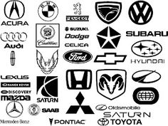 Car Logos Mercedes Logo, Mercedes Benz, Foreign Car Logos, Car Logos With Names, Bentley Logo, Range Rover Discovery, Best Social Network, Great Logos, Car Drawings