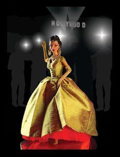 Isha Kalpana NarayananThe Final Cut, Hollywood