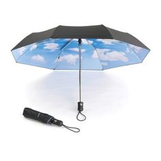 $29.00 Mini Sky Umbrella in gifts for a 28 year old woman