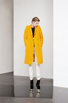 Commuun - Collections Fall Winter 2012-13 - Shows - Vogue.it