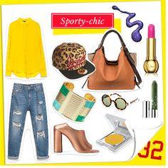 Sto partecipando al concorso Diventa Tu Stylist. Ti piace il mio outfit? Partecipa anche tu e vinci Mango!