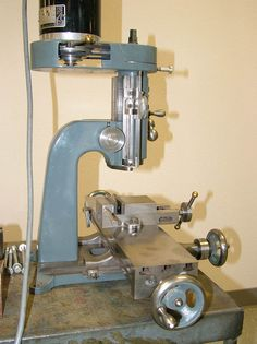 http://www.craftsmanshipmuseum.com/images/Cygnet6x.jpg