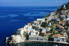 Hydra... Overview